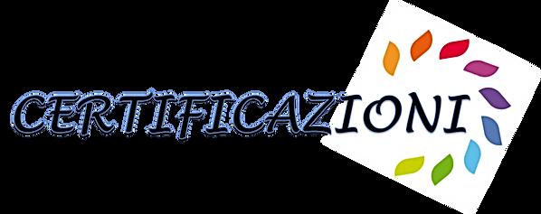 CERTIFICAZIONI.png