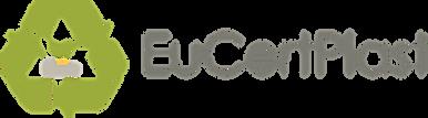 EuCertPlast Logo 2017 V6 BIG.png