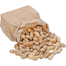 bag-of-peanuts-in-shell.jpg