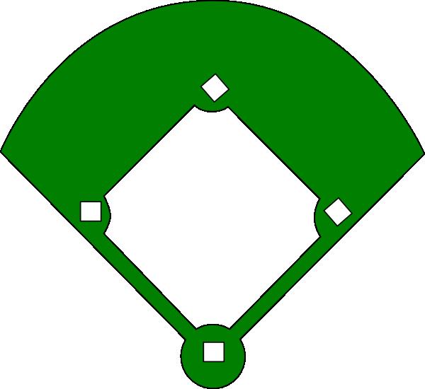 baseball-field-clipart-yTkbGyATE.png