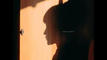 myheartbeat-05.jpg