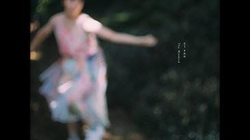 myheartbeat-07.jpg