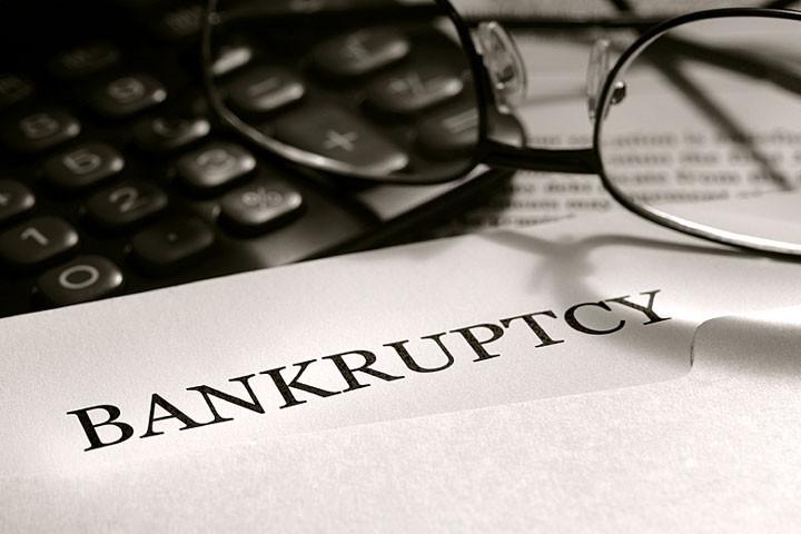 bankruptcy-notice-720.jpg