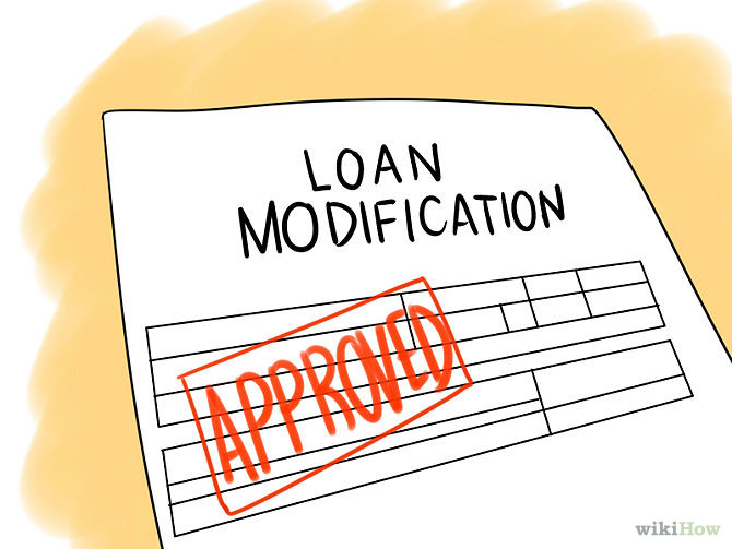 670px-Do-Loan-Modification-by-Yourself-Step-5.jpg