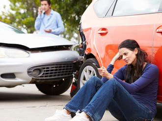 What You Need to Know About PIP After a Car Accident