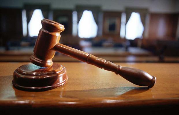 190157-madden-lawsuit-gavel_header.jpg