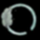 wreath logo.png