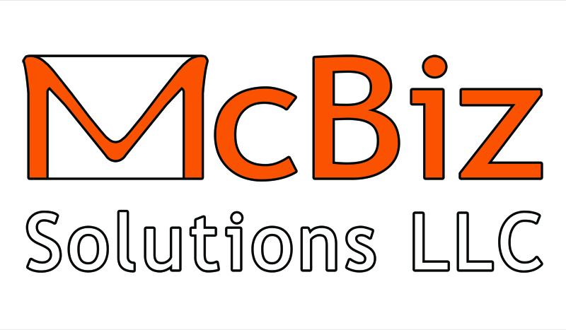 McBiz Solutions