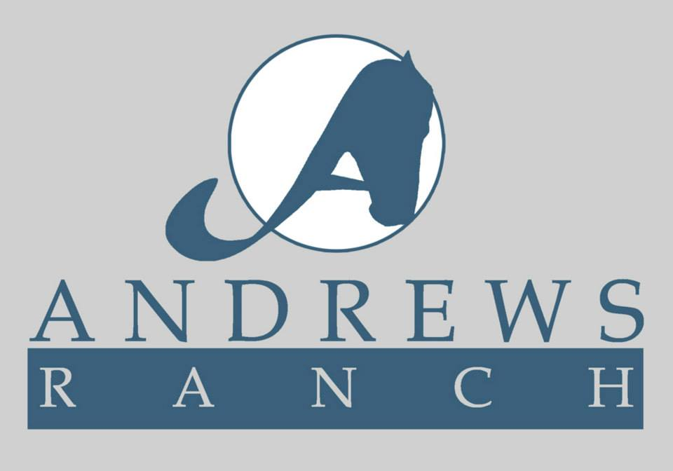 Andrews Ranch