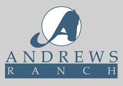 Andrews Ranch