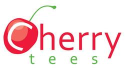 Cherry Tees Logo Full