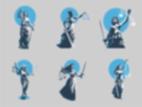 Themis Blue.jpg