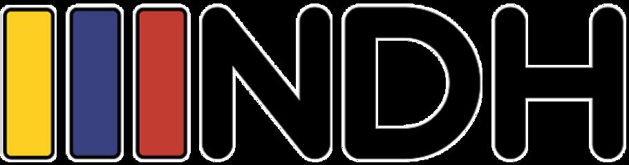 NDH Logo_Shrunk_1_edited.png