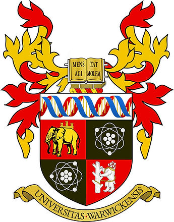 Warwick Crest.jpg