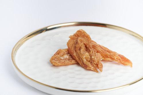 Chicken Breast Jerky