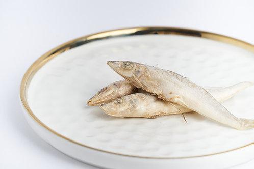 Freeze Dried Sardine