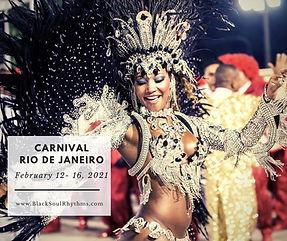 Carnival Rio 2021.jpg