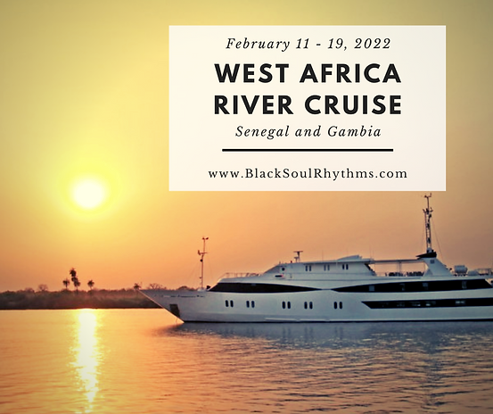 West Africa River Cruise 2022.png