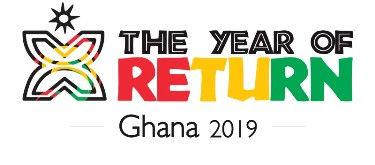 2019 year of return.jpg