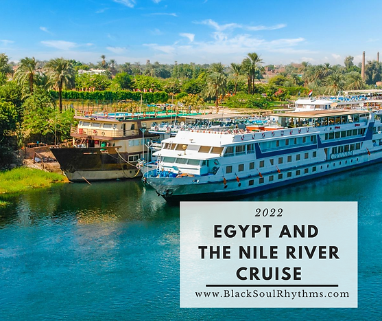 Egypt and the Nile River Cruise 2022.png