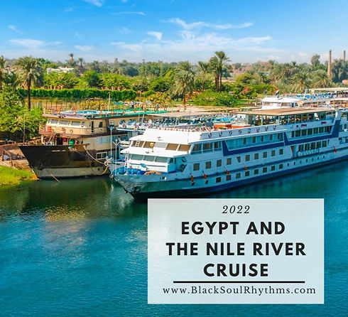 Egypt%20and%20the%20Nile%20River%20Cruis