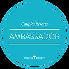 CouplesResorts-Ambassador-logo-COLOR2.pn