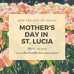 mothers day st lucia 2021.jpg