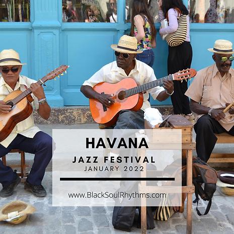 HAVANA Jazz Festival 2022.png