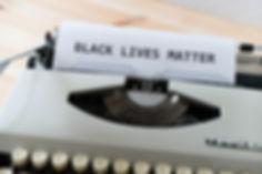 Black%20lives%20matter_markus-winkler_un