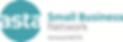 ASTA-SBN Logo_Horizontal_CMYK (sw)1.0.pn