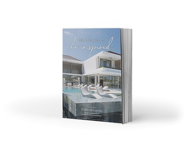 photorealistic-e-book-mockup-a9878.png