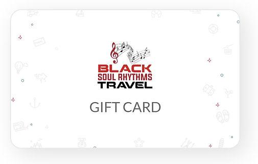 BSR Travel_Gift_card.JPG