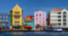 2. Fun facts about Curacao.jpg