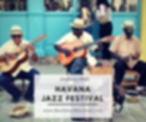 Havana Jazz 2021.jpg