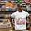 Thumbnail: Men's Champion T-Shirt