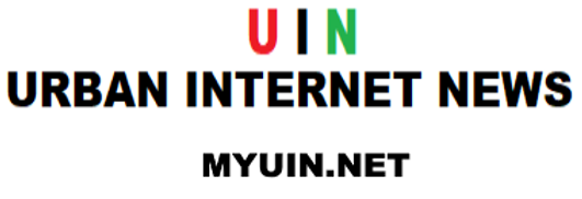 uin urban internet news.png