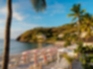 body holiday-beach-view-st lucia.jpg