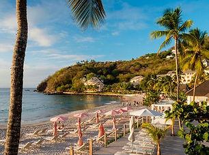 body holiday-beach-view-st lucia.jpg