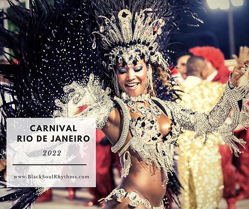 Carnival Rio 2022.png