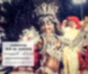 Carnival Rio 2020.jpg