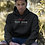Thumbnail: Men's Champion Hoodie - Harlem New York