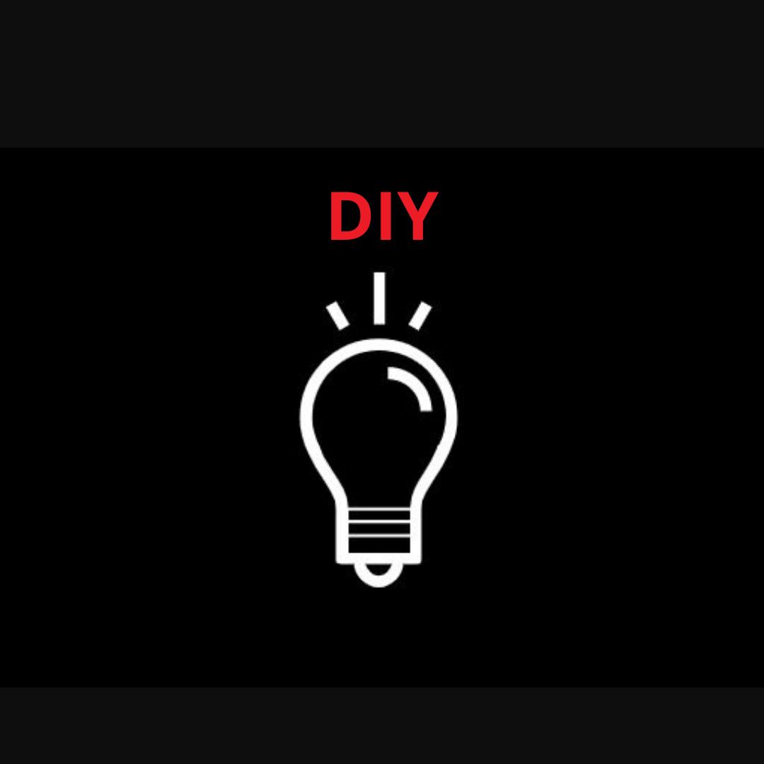Professional Planning Service: DIY
