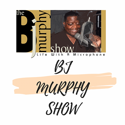 LOGO BJ Murphy Morning Radio Show.PNG