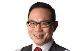 Yihsing Koo