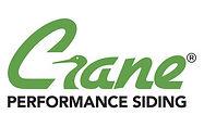 Crane Performance Siding.jpg