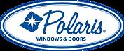 Polaris Windows & Doors.png