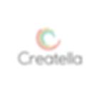 creatella.png
