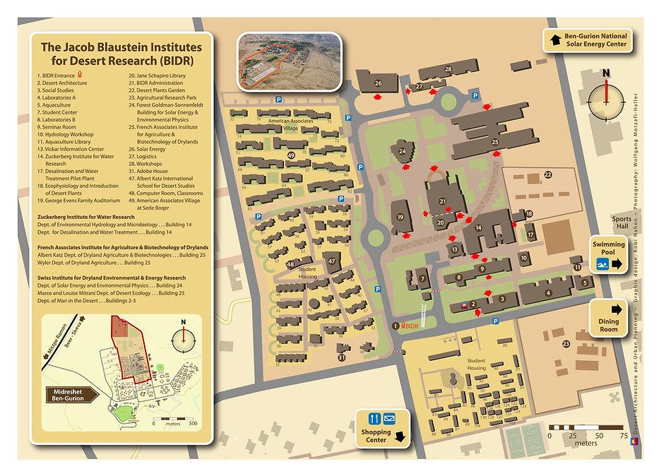 map_sede_boqer-001.jpg