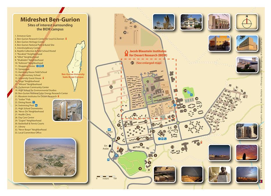 map_sede_boqer-002.jpg