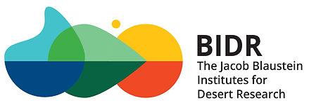 logo_BIDR.jpg
